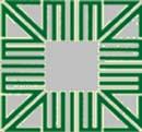 akaa_logo_1