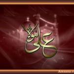 imam_ali_haider