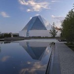 His highness Prince Karim Al Husseini Aga Khan IV set to inaugurate his new museum in Don Mills on Sept. 12