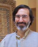 RezaShahKazemi