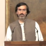 Reza Shah-Kazemi Yaum-e Ali - Amaana.org