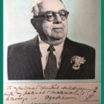 Aga-Khan-III-autographed-photo-Amaana.org