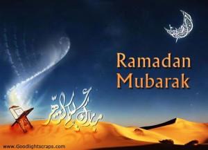 ramadhan-kareem-Amaana.org